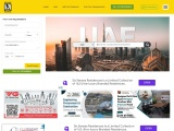Etisalat Yellow Pages UAE is an Online business directory of manufacturers, suppliers. Find the prod