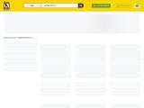 Accountants & Auditing Firms in Dubai | accounting in dubai
