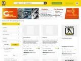 Home Appliances Companies in Dubai