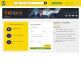 Etisalat Yellowpages | Security services in UAE