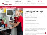 Radiology & On-Site Pathology in Fairfield – Yeronga Vet Surgery
