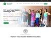 500-hour Yoga TTC – Vinyasa as well as restorative / alignment-based sequences
