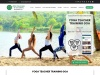 Become a Certified Yoga Instructor – Hatha Yoga | Vinyasa Flow | Alignment