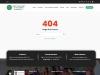 Yoga Teacher Training In India – AYM Yoga School