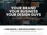 Website Design Utah Expert- Your Design Guys
