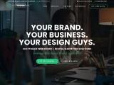 Best Scottsdale Web Design Agency