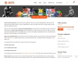 Shop for Best Energy Supplements Available at huge discounts
