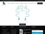 Yucatan beach properties, Yucatan Beach Homes