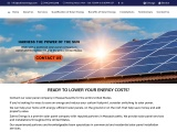 Best Solar Panel Repair Services in MA