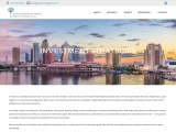Investment Strategies, Palm Harbor