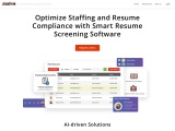 How to Respond to an RFP?
