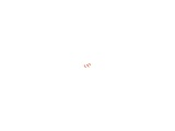 proposal response software | RFP response tools