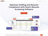 Response to Request for proposals | request for proposal response
