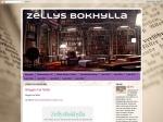 ZellysBokblogg