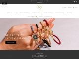 Evil Eye Jewelry Buy Online in India
