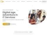 Zimo.one- App & Web Development Company  Digital Marketing Company   SEO Services