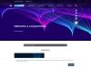 M&A Advisory Firm | M&A Advisory Services | Zinnov