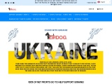 Zip Dog: Shop Online Tough Interactive Dog toys, Dog Food & Treats, Dog Vitamins & Supplements for y