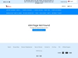 Try Zignature Dog Food For All Breeds and Life Stages