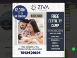 best fertility centre in hyderabad