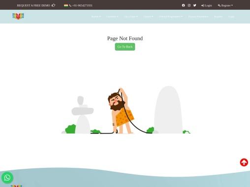 What Is thesis writing? – Ziyyara