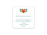 Get Online tuition In Delhi   Ziyyara