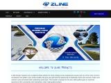 Golf Sand Trap Construction – https://zlineproducts.com/