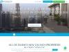 Mamsha Al Saadiyat by Aldar Properties