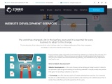 Website Development Company in Ann Arbor-ZorroApps