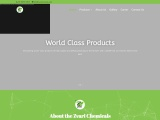 Welcome to Zvari Chemicals Private Limited , Ahmedabad