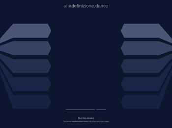Altadefinizione (2020) - Film Streaming HD in Altadefinizione