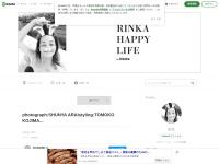 梨花のブログ