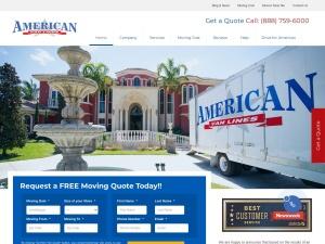 americanvanlines.com?w=image