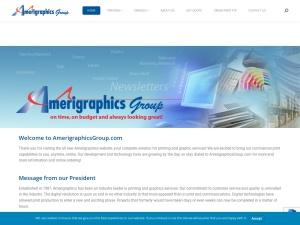 amerigraphicsgroup.com?w=image