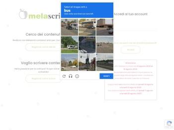 melascrivi.com