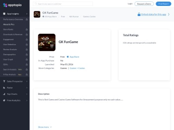 About: GK FunGame (iOS App Store version) | GK ... - Apptopia