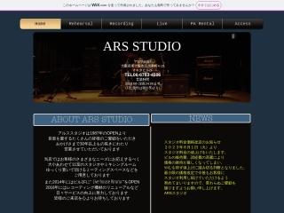大阪ARS STUDIO