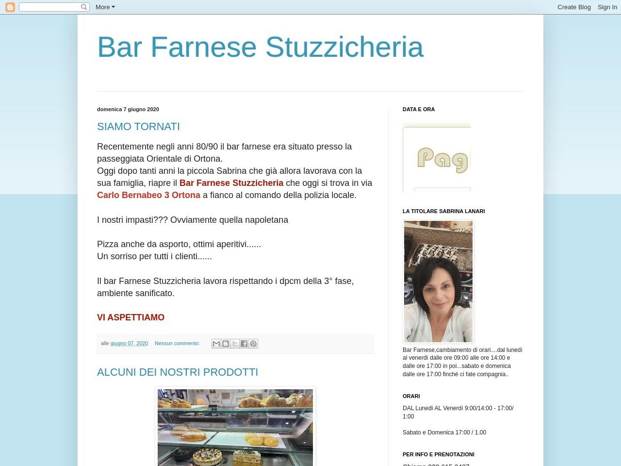 bar-farnese-stuzzicheria-ortona