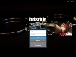 Bdsmlr screenshot