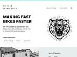 thumbnail image of Bicycle Speed Shop