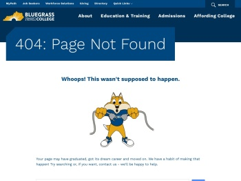 Find Dropped Student Grade History in Blackboard | BCTC
