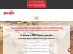 thumbnail image of Buzz Kill Pest Control