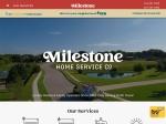 thumbnail image of Milestone