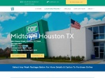 thumbnail image of Car Spa Car Wash Midtown Houston