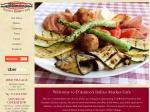 thumbnail image of D'Amico's Italian Market Cafe