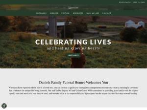 danielsfamilyfuneral.com?w=image