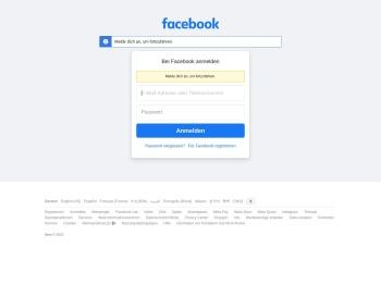 Snapchat Login - Startseite | Facebook