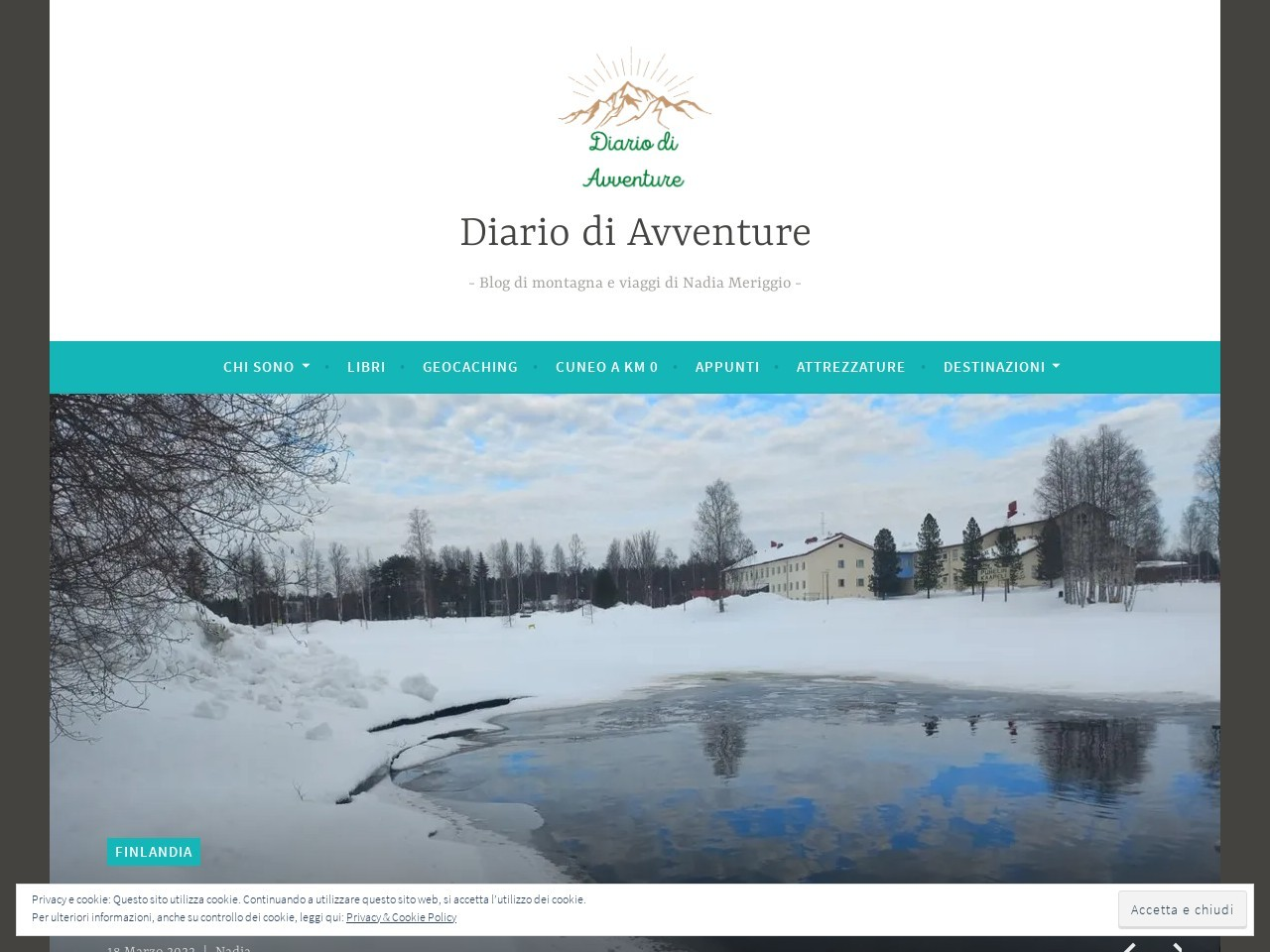 diario-di-avventure