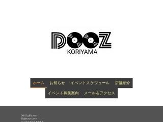 DOOZ CLUB