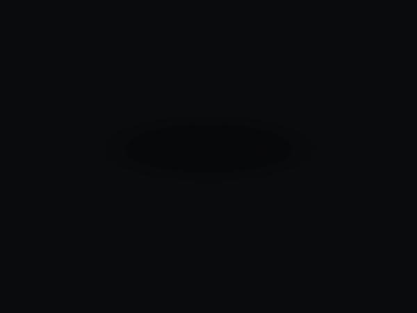 グランジバンド DRY OF LIFE